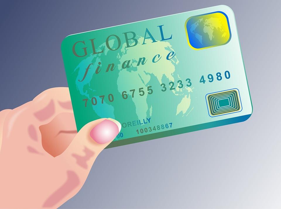 0 finanz kredit