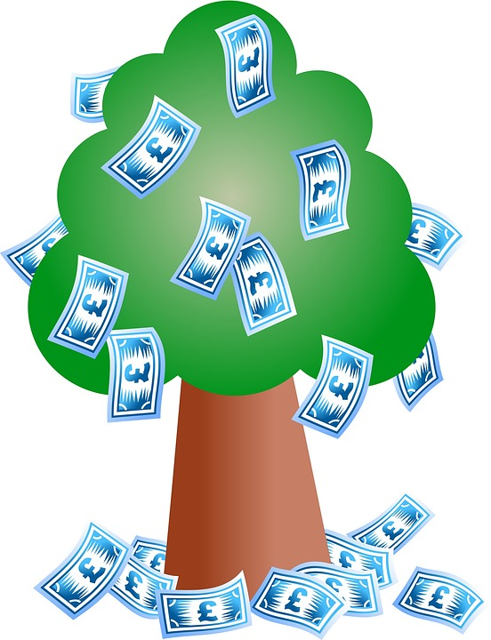 Cash Flow Chart: Financial Planning - Free images on Pixabay,Chart