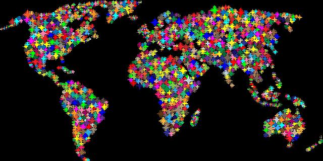 r u00e9sum u00e9 art diamants  u00b7 images vectorielles gratuites sur pixabay