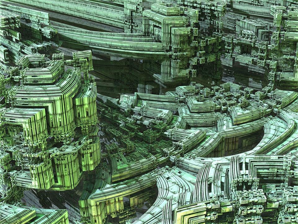 fractal-1304640_960_720.jpg