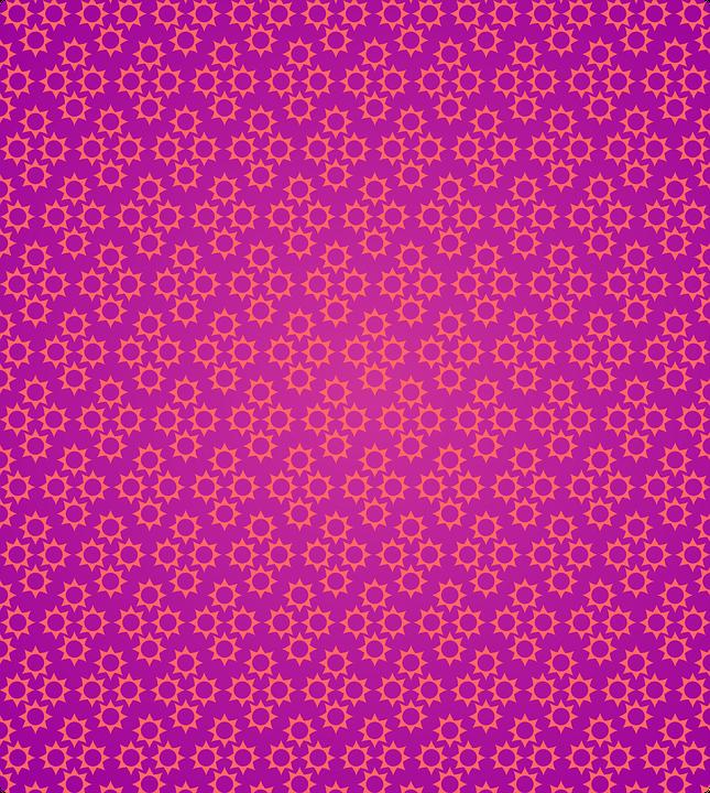 Background Design Pattern - Free image on Pixabay