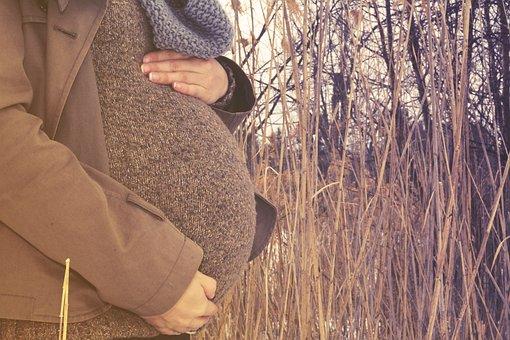 Nutrisi Kehamilan - Kedelai BUKAN Makanan Kesehatan!