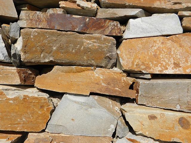 Gratis foto muur steen stenen muur brown gratis afbeelding op pixabay 1305607 - Muur steen duidelijk ...
