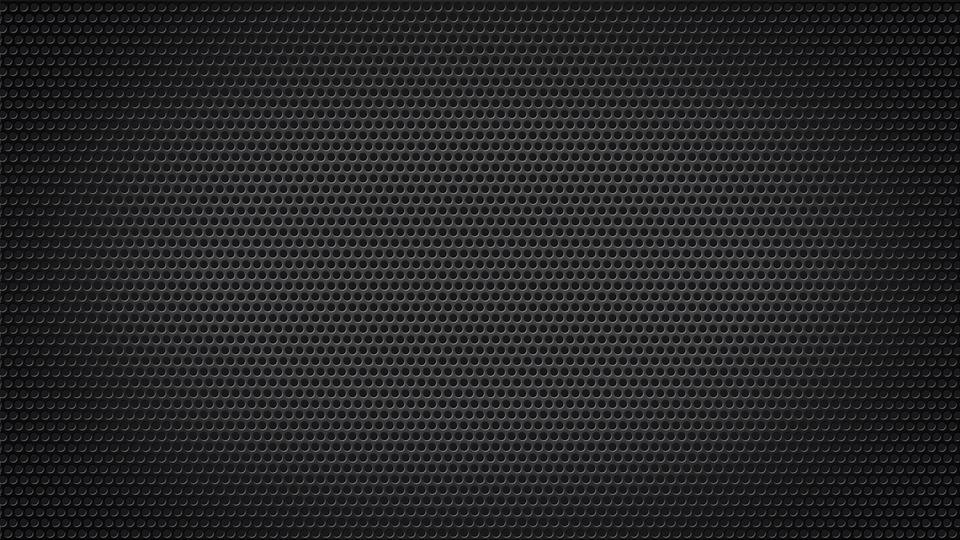 gris hq fondo negro - photo #3