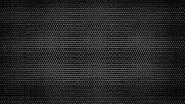 Download 94 Background Hitam Cantik HD Gratis