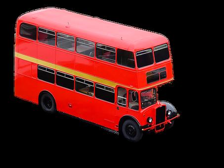 Doppeldecker - Kostenlose Bilder auf Pixabay - 2