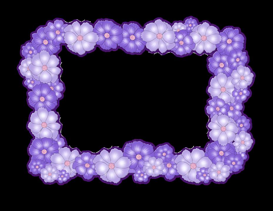 Bilderrahmen Foto Fotorahmen · Kostenloses Bild auf Pixabay