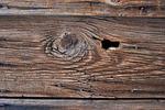 board, rub, keyhole