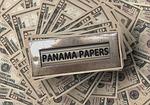 panama, papers, mailbox
