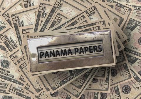 パナマ, 論文, メールボックス, スキャンダル, Dollar, 金融, 詐欺