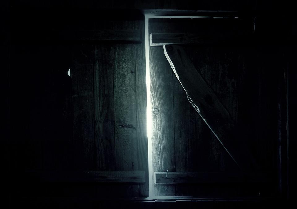 lighting for dark rooms. dark window shine light room glow lighting for rooms l