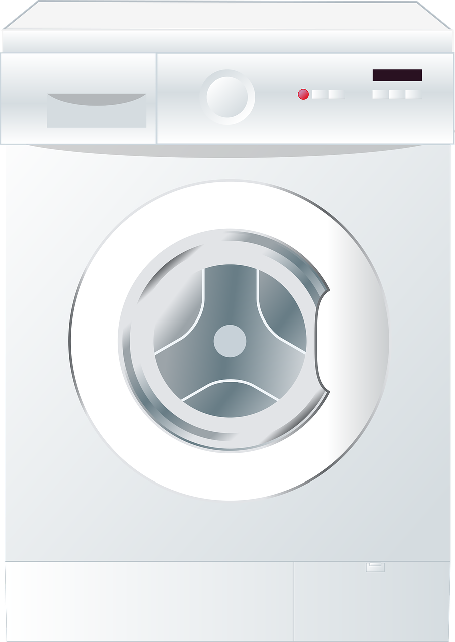 【徹底解説】洗濯機の寿命はどのくらい?買い替えにおすすめの洗濯機3選のサムネイル画像