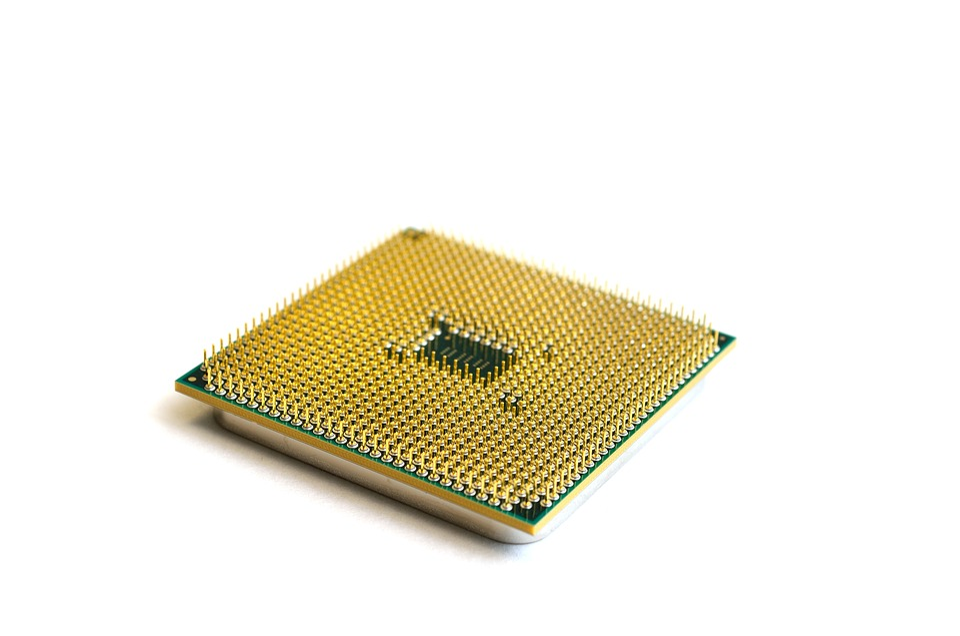 Intel Celeron (Mendocino) microprocessor family