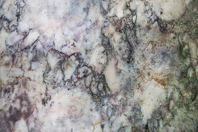 Free Photo Texture Marble Overlay Stone Free Image