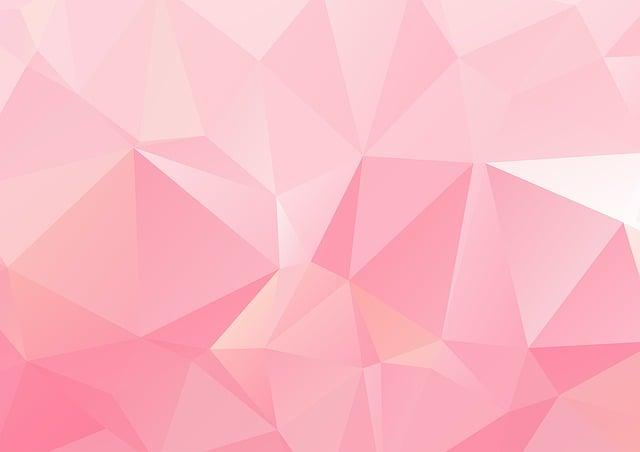 pink romantic  u00b7 free photo on pixabay