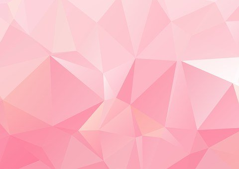 Pink Cool Backgrounds Wallpapers