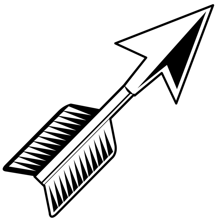 Illustration Gratuite Fl 232 Che Spectacle Symbole Image