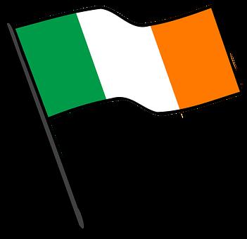 300+ Free Waving Flag & American Flag Images - Pixabay