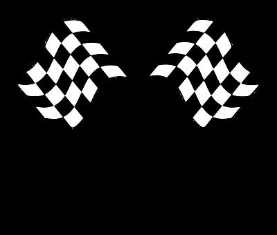 checkered flag images pixabay download free pictures rh pixabay com Checkered Flag Clip Art chequered flag logo