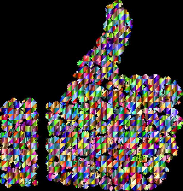 color u00e9 prismatique chromatique arc  u00b7 images vectorielles gratuites sur pixabay