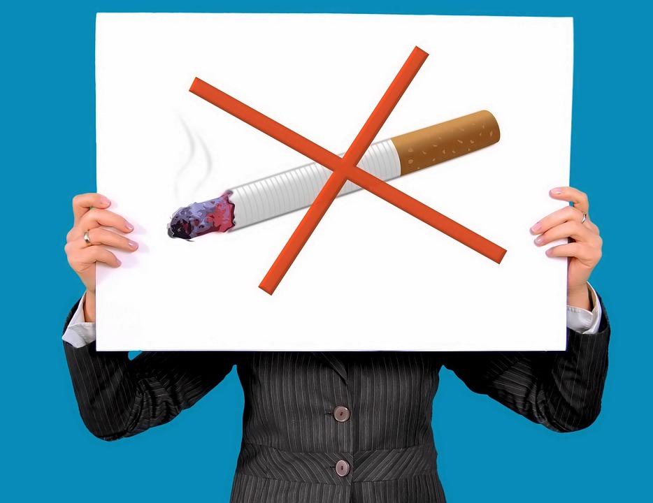 Щит, Запрет, Запрещающие, Афиша, Курение, Запрещено