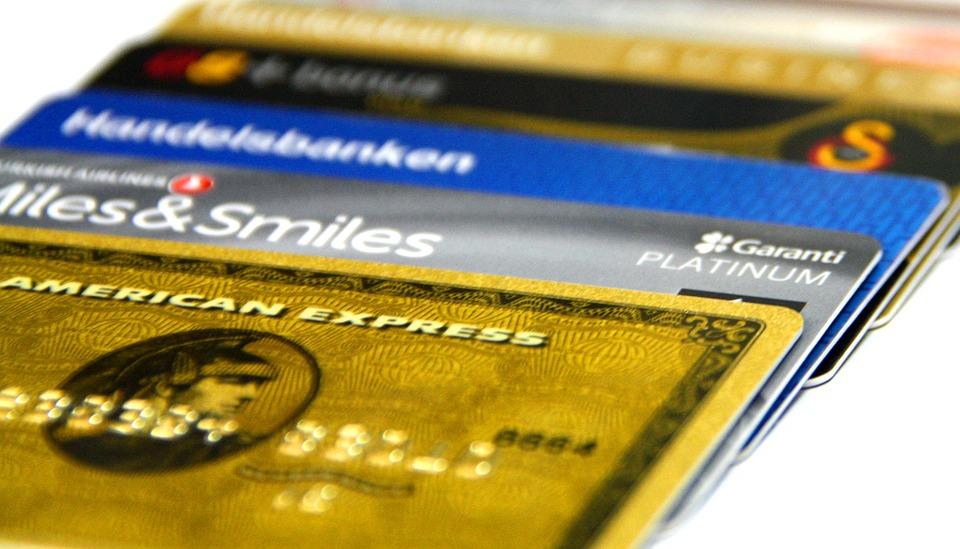 楽天ポイントに交換・貯めるクレジットカードのおすすめ人気ランキング15選のサムネイル画像