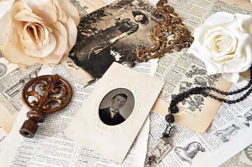 Дорогие подарки – роскошные ювелирные изделия Piaget