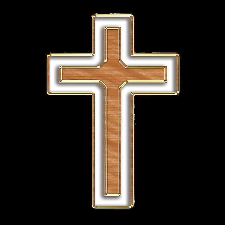 Cruz Madeira Cristianismo 183 Imagens Gr 225 Tis No Pixabay