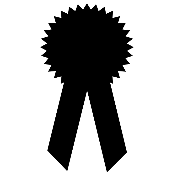 Letters Love Logo Letter