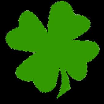 Kleeblatt Bilder Kostenlose Bilder Herunterladen Pixabay