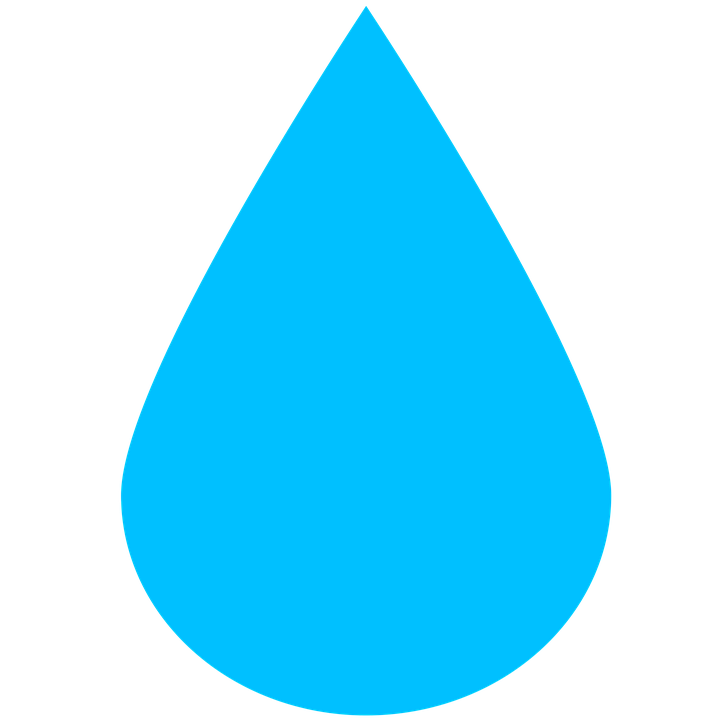 water wave drip free image on pixabay