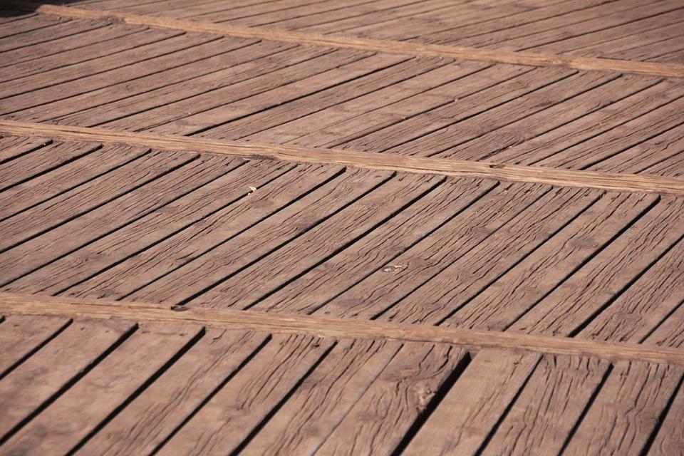 Holzfußboden Parkett ~ Holz fußboden parkett · kostenloses foto auf pixabay