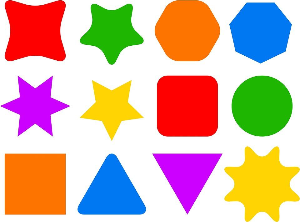 icons shapes symbols 183 free image on pixabay