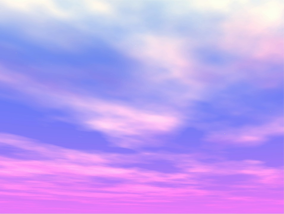 sky background clouds  u00b7 free image on pixabay train track clip art free train tracks clip art images