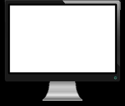 画面, 監視, コンピュータ, パソコン, 技術, インターネット