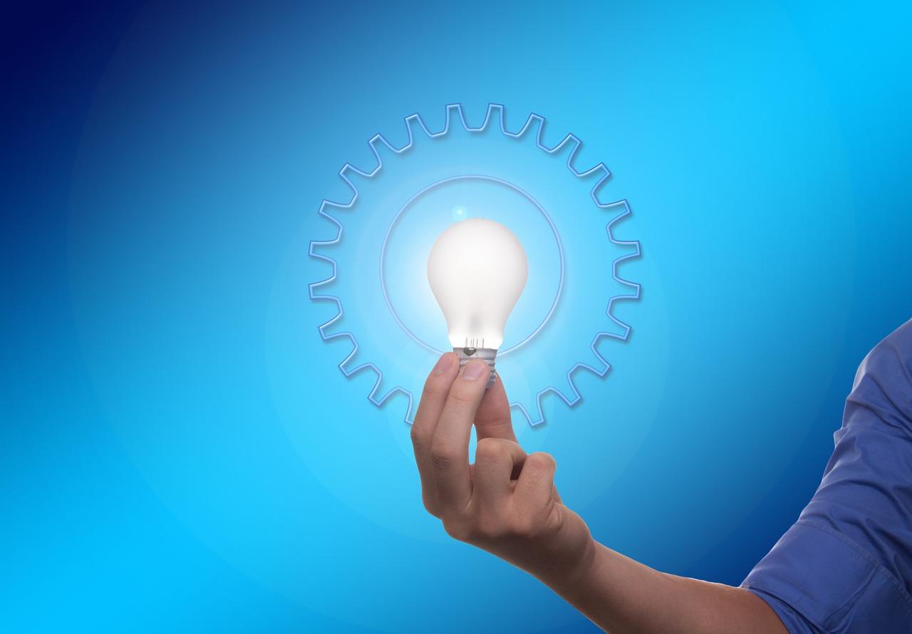 あなたでも発明はできる。発明と特許をちょー簡単に説明します(4):「発明の本質を捉えて、特許の権利範囲を考えよう」