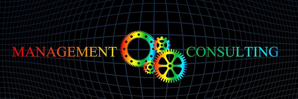 Technology Management Image: Consulting Management · Free Image On Pixabay