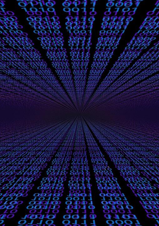 ilustraci n gratis binario tecnolog a inform tica