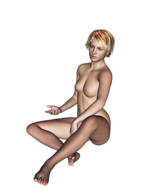 Video gratuite femme nue escort aubervilliers