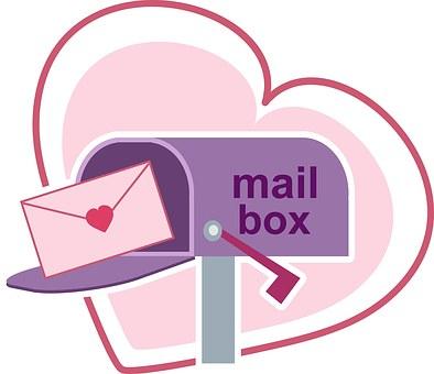 企業郵箱無法接收郵件