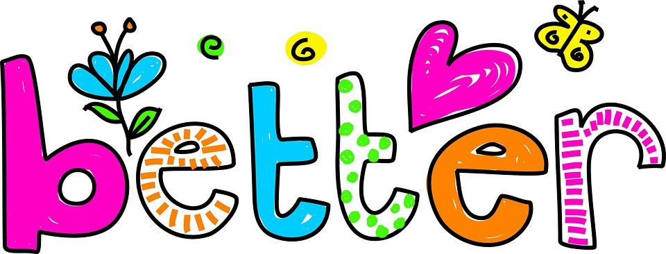 テキスト, タイプ, フォント, タイポグラフィ, 活版印刷, 落書き, 漫画, 手描き, メッセージ