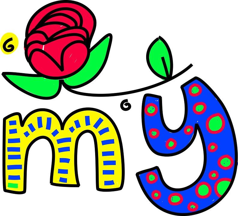 Text Type Font Free Image On Pixabay