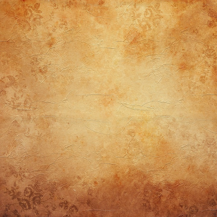 Old Paper Wallpaper: Texture Background Scapbooking · Free Image On Pixabay