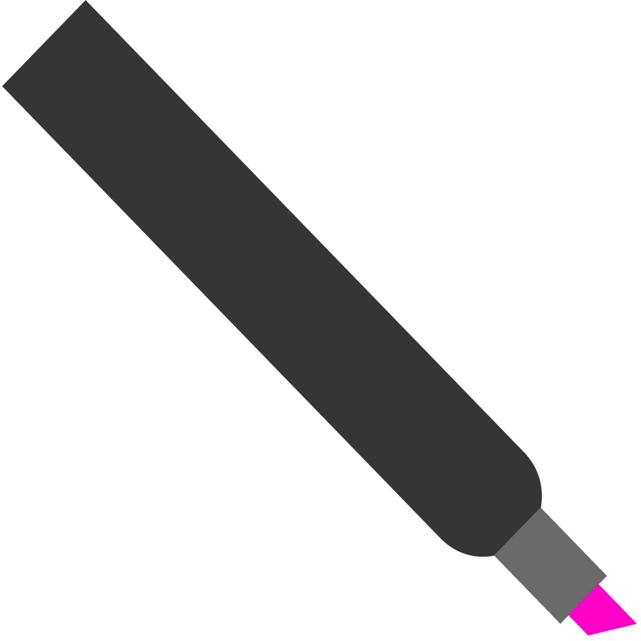 Highlighter Texmarker Neon - Free image on Pixabay