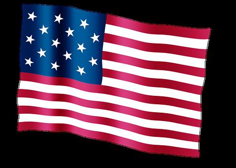 Star Spangled Banner, Fort Mchenry