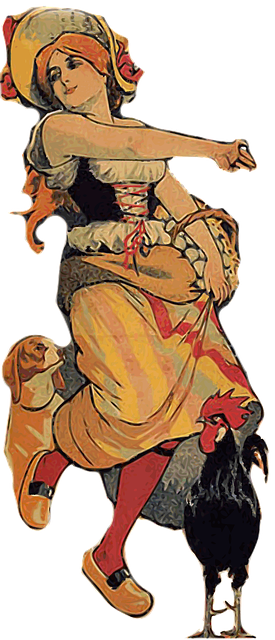 illustration gratuite  vintage  femme  1920  femelle  dame - image gratuite sur pixabay