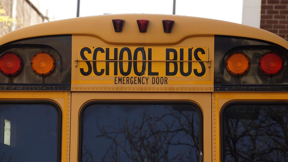 34 человека погибли в трагедии сошкольным автобусом вТанзании