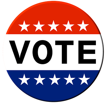 voting images pixabay download free pictures rh pixabay com happy election day clipart no school election day clipart