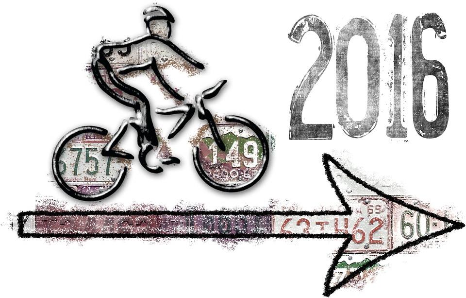 moto corrida anúncio imagens grátis no pixabay