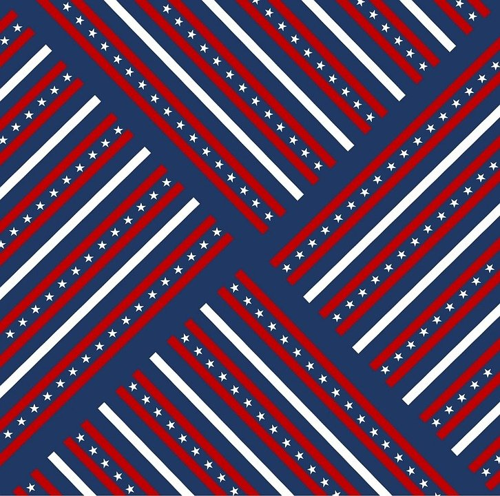 Red And Blue Design Grude Interpretomics Co
